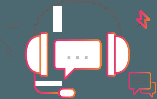phone, weisetech developers