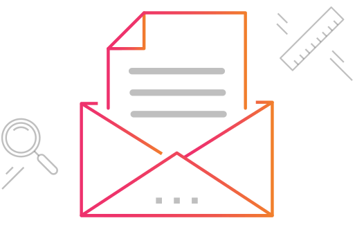 email, weisetech developers