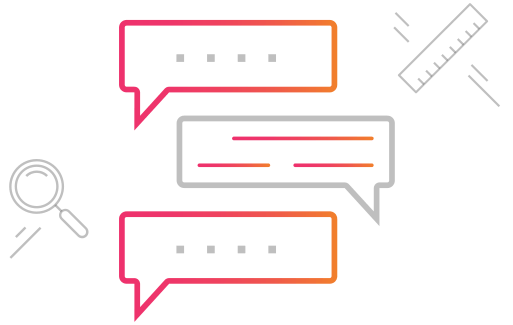 live chat, weisetech developers