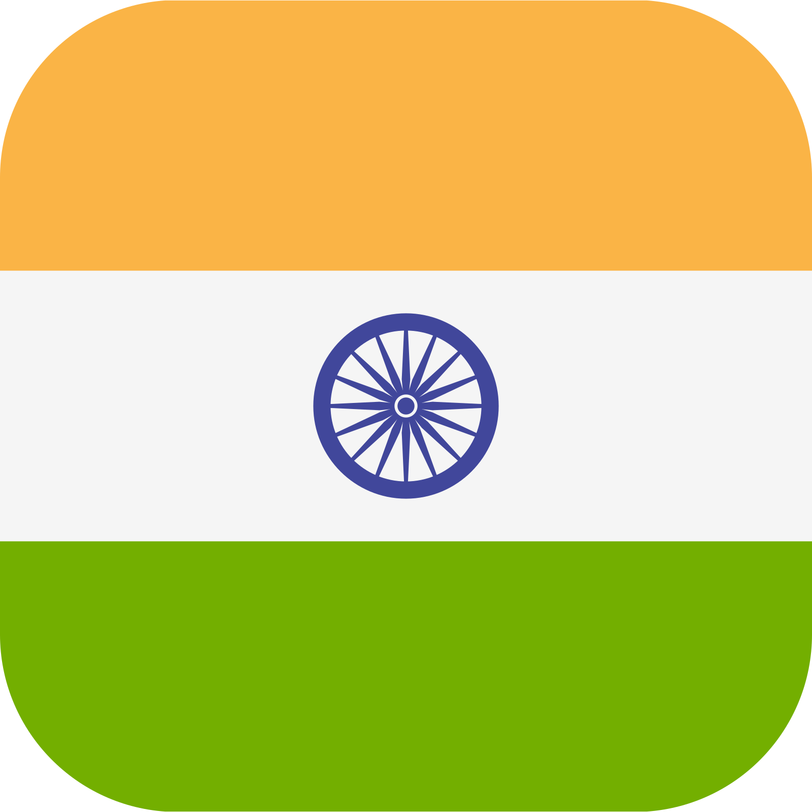 ahmedabad india flag,weisetech developers